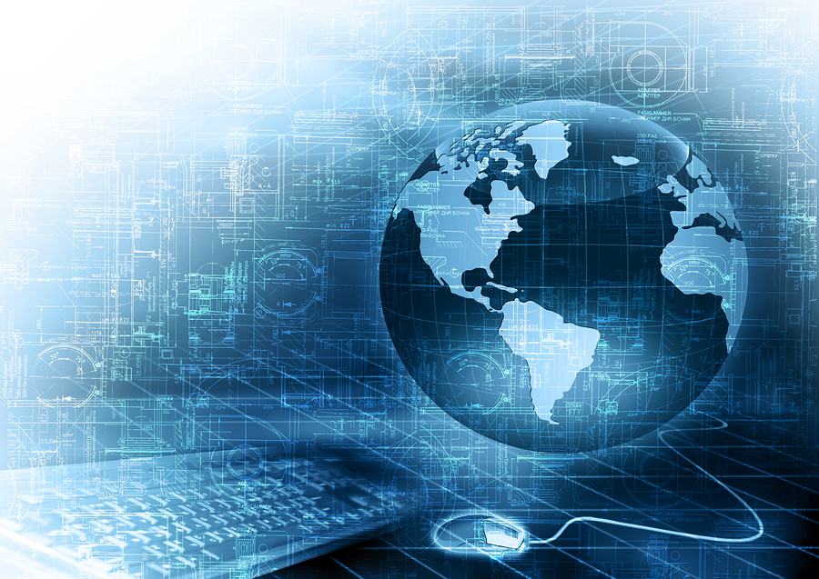 Global Business Technology | www.pixshark.com - Images ...