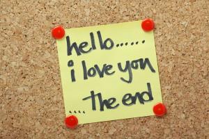 Hello, <a href=