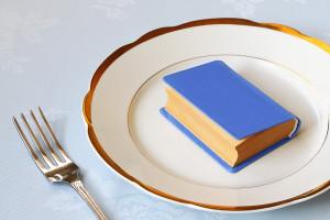 Book For Dinner