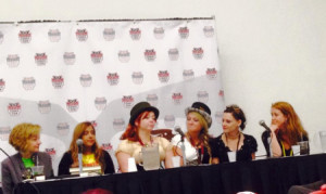 sue-duff-on-author-panel